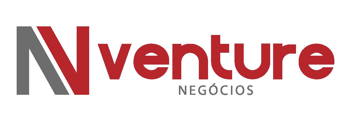 Venture Negocios